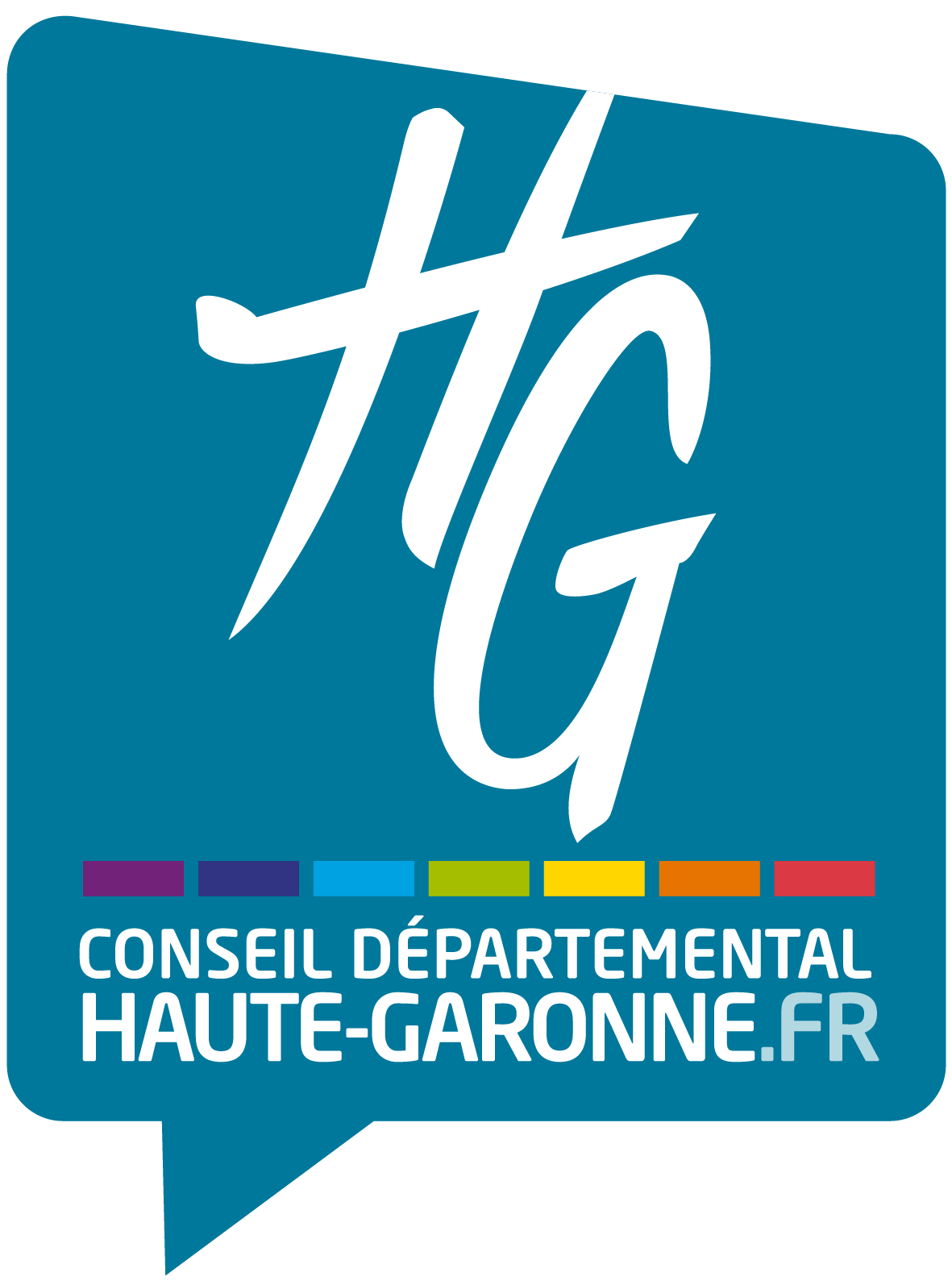 consil DEPARTEMENTAL 31 logo rvb 01