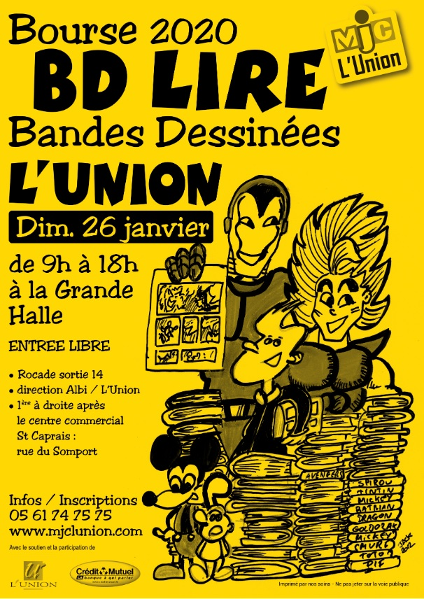 flyer BD Lire 2020 jpeg